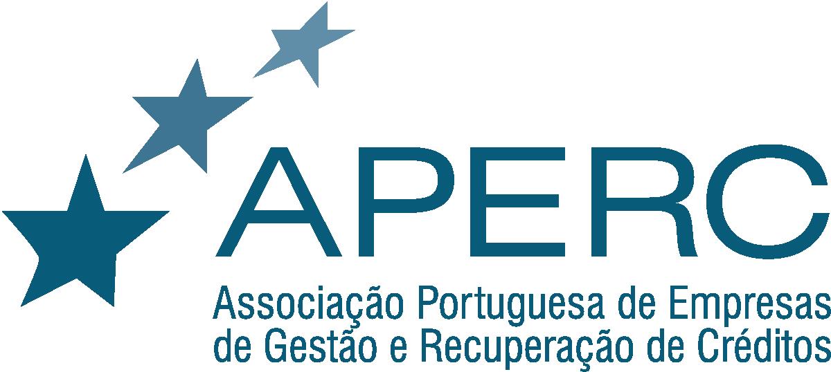 Logo ACERC